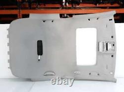 1k3867501aj Inside Roof Volkswagen Golf V Berlina (1k1) Gti Bj 2003 1331693