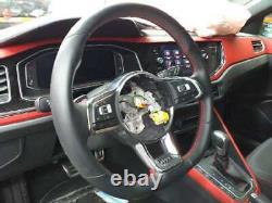 2g0419091 Wheel Volkswagen Polo Gti 2017 2771867