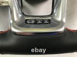 5g0419091bq Flying Vw Golf VII (5g1, Bq1, Be1, Be2) 2.0 Gti 180 Kw 245 Ch 0