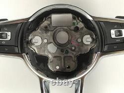 5g0419091br Apx Volant Vw Golf VII (5g1, Bq1, Be1, Be2) 2.0 Gti 155 Kw 210 P