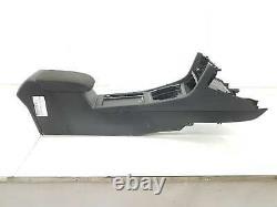 5g1863241bl Central Armrest Volkswagen Golf VII LIM Gti Performance 1313740