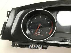 5g19200956a Vw Golf VII Meter (5g1, Bq1, Be1, Be2) 2.0 Gti 169 Kw 230 Ch