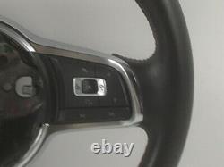 5gm419091be Apx Volant Vw Golf VII (5g1, Bq1, Be1, Be2) 2.0 Gti 155 Kw 210 P