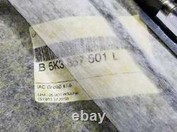 5k3867501l Interior Roof Volkswagen Golf VI (5k1) Gti Edition 35 Year 1447902