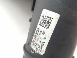 5q0145803r Intercooler Volkswagen Golf VII LIM (bq1) Gti Performance Bmt 1328901