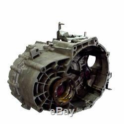 6 Ray Equipment Govt Kdq Knu Vw Golf V Gti Sirocco Audi A3 8p Seat Leon 1p