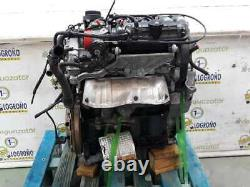 Agn Full Engine Volkswagen Golf IV Berlina (1j1) 1.8 T Gti 1997 1199831