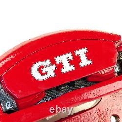 Brake Vw Golf 7 VII R Gti Performance Sport Brake 340mm Front 310mm Rear