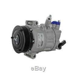 CLIM Compressor Volkswagen Golf VI 2.0 Gti 155kw 210cv 04/200911/12 Ks1.1400a