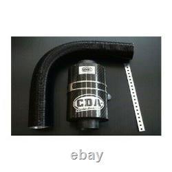 Cda Admission Kit For Vw Golf 5 Gti