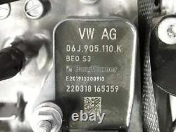 Chha Full Engine Volkswagen Golf VII LIM Gti Performance Bluemotion 1138242