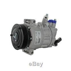 Compressor CLIM Volkswagen Golf V 1.8 Gti 132kw 179cv 08/200611/08 Ks1.1400 V3
