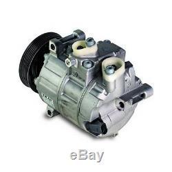 Compressor CLIM Volkswagen Golf VI 2.0 Gti 155kw 210cv 04/200911/12 Ks1.2079 V
