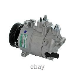 Compressor CLIM Volkswagen Golf VI 2.0 Gti 155kw 210cv 04/200911/12 Kssb. 228d