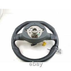 Flying Opportunity 5k0419091ae Asy Volkswagen Golf 2.0 Tsi 16v Turbo Gti 307264
