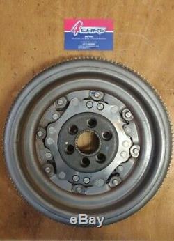 Flywheel Dsg Golf V Gti 2.0 06f105266n