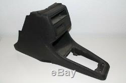 Golf Gti G60 Central Console F. High Tunnel / Rally Limited Edition 16vg60