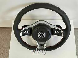 Gti Vw Golf VII Touran Polo 6r Passat T6 Scirocco Tiguan