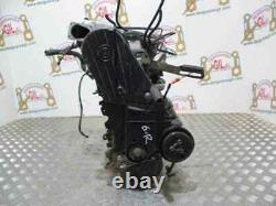 Kr Complete Engine Volkswagen Golf II 1.8 Gti 16v (139 Cv) 1986 R198293312 102978