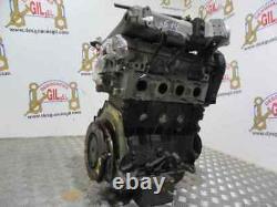 Kr Complete Engine Volkswagen Golf II 1.8 Gti 16v (139 Cv) 1986 R198293312 102982