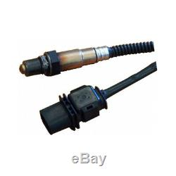 Lambda Sensor Volkswagen Golf V 2.0 Gti 169kw 230cv 09/200612/08 Km7481608 V245