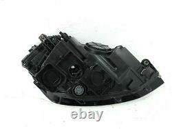 Left Xenon Front Headlights For Vw Golf VII Gti