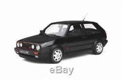 Mk2 Volkswagen Golf Gti 16v (1985) 1/12 Ottomobile
