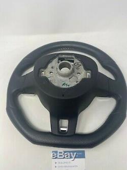 Steering Origin Vw Volkswagen Golf VI 6 1.4 Tsi Gti 16v Turbo 61,973,160th