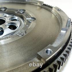 Steering Wheel Motor Inertia 06k105266h Vw Golf Gti R 7 2,0tfsi Seat Leon Cupra 5f