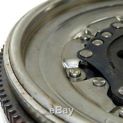 Steering Wheel Motor Inertia 06k105266p Vw Golf Gti R 2,0tfsi 7 VII 7-gang Dsg 50km