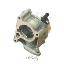 Vacuum Pump Volkswagen Golf V 2.0 Gti 147kw 200hp 10/200402/09 Km8091102 V104