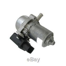 Vacuum Pump Volkswagen Golf V 2.0 Gti 169kw 230hp 09/200612/08 Km8091200 V204