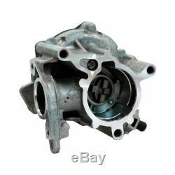 Vacuum Pump Volkswagen Golf VI Gti 2.0 155kw V13 210cv 04/200911/12 Km8091117