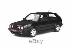 Volkswagen Golf Gti Mk2 16v (1985) 1/12 Ottomobile
