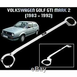 Volkswagen Golf Gti Mk2 1983-1992 Before Tw2-989 Support Reinforcement By Ultra Racing