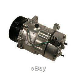 Volkswagen Golf V 2.0 Gti Clr Compressor 147kw 200hp 10/200402/09 Ks1.1224a V