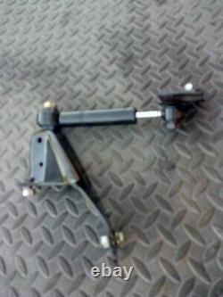 Vw Golf 2 Gti 16v Engine Anti Torque Support Shock