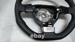 Vw Golf 5 Gti Steering Netherlands Flat Perfora Jetta Eos