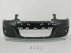 Vw Golf 5 V Gti Edition 30 03-09 Front Bumpers