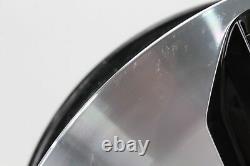 Vw Golf 7 Gtd Gti Alloy Wheels 18 Inch Wheels Game Milton Keynes Wheels