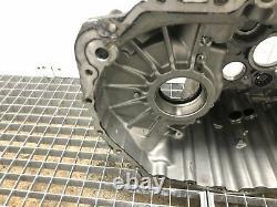 Vw Golf VI 5k1 Gti Dsg Speed Case Half 2.0 Essence 147kw 2013 02e301103