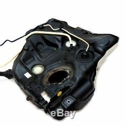 Vw Golf VII 7 5g To Gti Gasoline Fuel Tank Kratfstoffbehälter 5q0201085