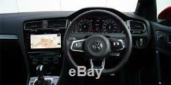 Vw Passat CC Golf 7 Arteon T-roc Polo Gti Tiguan Scirocco R Line Gtd Gte Airbag