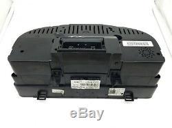 1k6920862D Compteur instrumentation vitesse VOLKSWAGEN GOLF 5 V MK5 GTI 2.0 TFSI