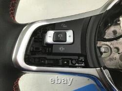 5G0419091BQ Volant VW Golf VII (5G1, BQ1, BE1, BE2) 2.0 Gti 180 Kw 245 Ch 0