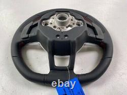 5G0419091BR Volant VW Golf VII (5G1, BQ1, BE1, BE2) 2.0 Gti 180 Kw 245 Ch 0