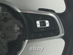 5G0419091KC Volant VW Golf VII (5G) Gti Tcr