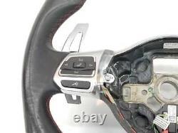 5K0419091G Volant VOLKSWAGEN Golf VI (5k1) Gti Edition 35 Année 2008 1447914