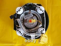 5K0880201K Airbag volant conducteur Volkswagen VW Golf 6 VI 2.0 GTD GTI R