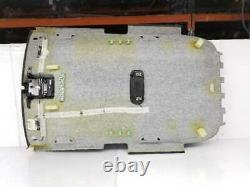 5K3867501L Toit Intérieur VOLKSWAGEN Golf VI (5k1) Gti Edition 35 Année 1447902